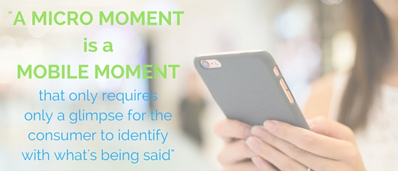 Micro-Moment-Definition