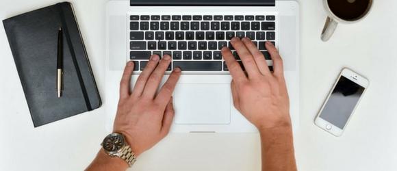 how a blog generates sales