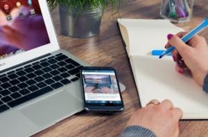 digital marketing in sarasota