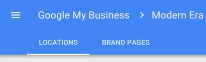 google seo sarasota