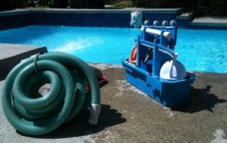 pool service marketing